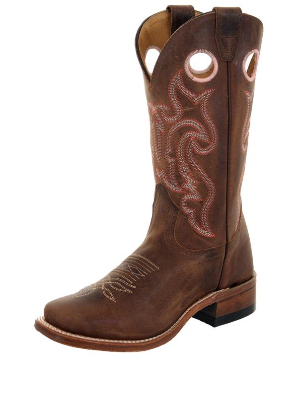 boulet-boots-womens-vintage