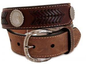 boys-western-belt