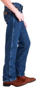boys-western-jeans-wrangler