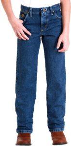 boys-wrangler-jeans