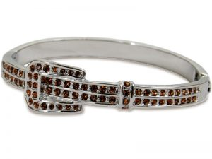 bracelet-topaz-western