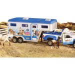 breyer-animal-rescue-truck-trailer