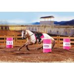 breyer-barrel-racing-61089