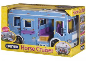 breyer-classic-horse-cruiser