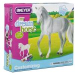 breyer-customize-horse-paint-set