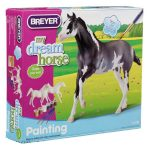 Breyer My Dream Horse – Paint Your Own Horse
