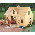 breyer-wood-barn