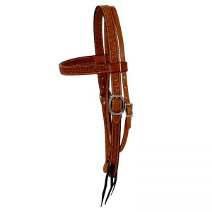 browband-headstall-billycook