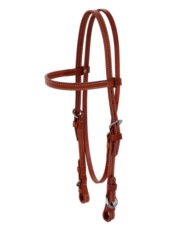 browband-headstall
