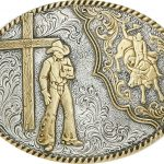 bull-cross-buckle-15102