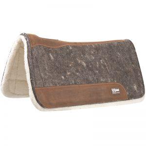 cashel-performance-felt-saddle-pad