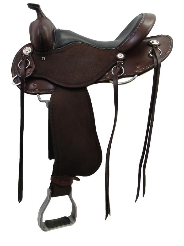 cashel-roughout-trail-saddle