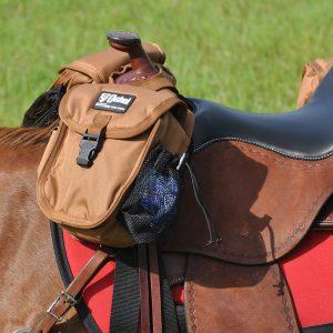 cashel-small-horn-bag