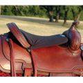 cashel-western-long-foam-tush-cushion