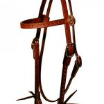 circle-y-border-tooled-broadband-headstall-100-69