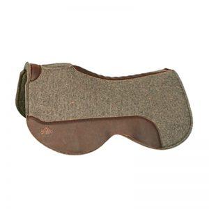 circle-y-close-contact-saddle-pad