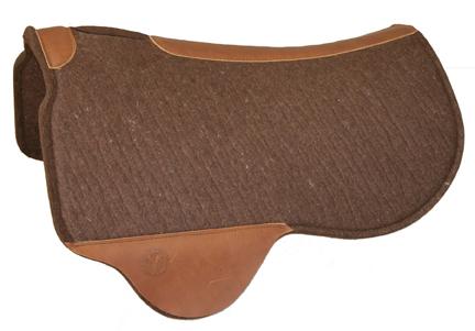 circle-y-dropped-rigging-saddle-pad