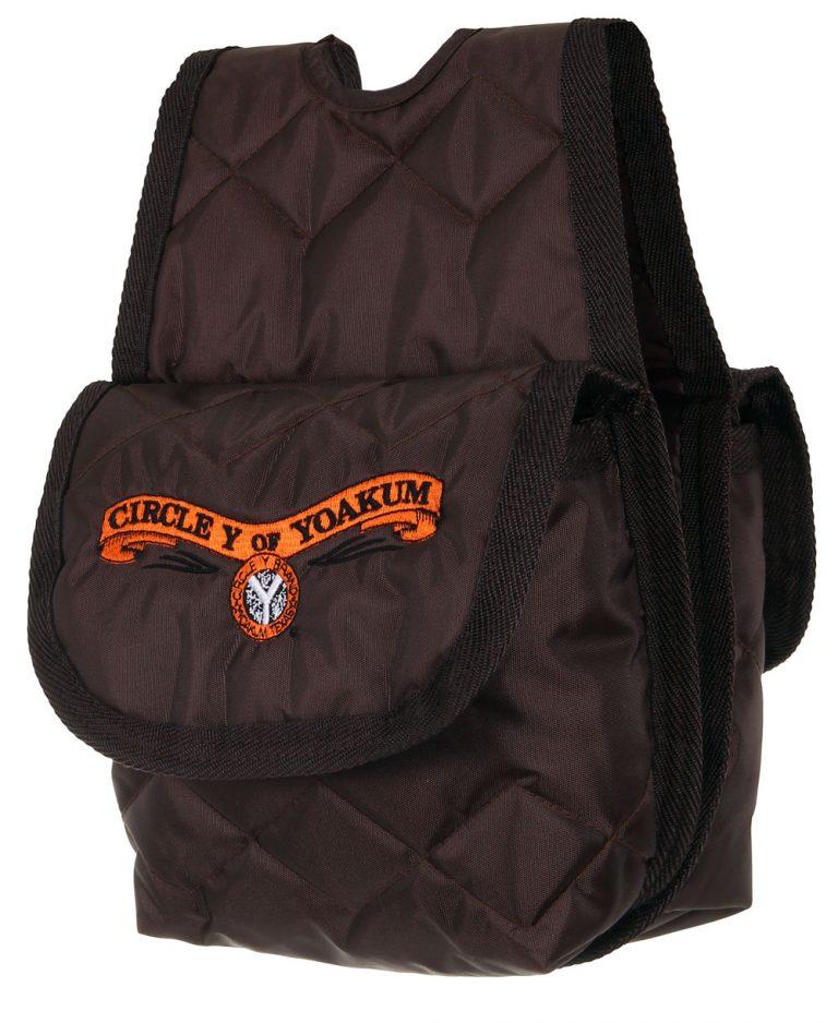 circle-y-pommel-saddle-bag-4703-0018