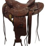 circle-y-ranch-saddle-uscy3270