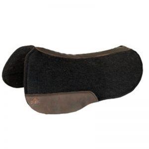 circle-y-round-skirt-saddle-pad