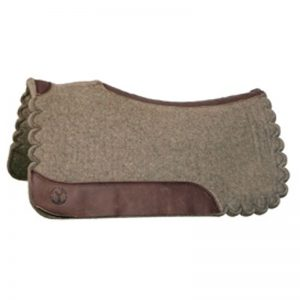 circle-y-scalloped-square-saddle-pad