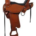 circle-y-sheridan-flex2-trail-saddle-uscy3474