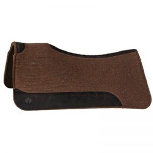 circle-y-standard-square-saddle-pad