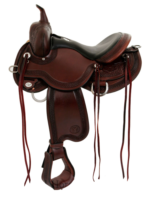 circle-y-teton-saddle
