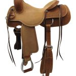circle-y-xp-dodge-cowhorse-saddle-cl