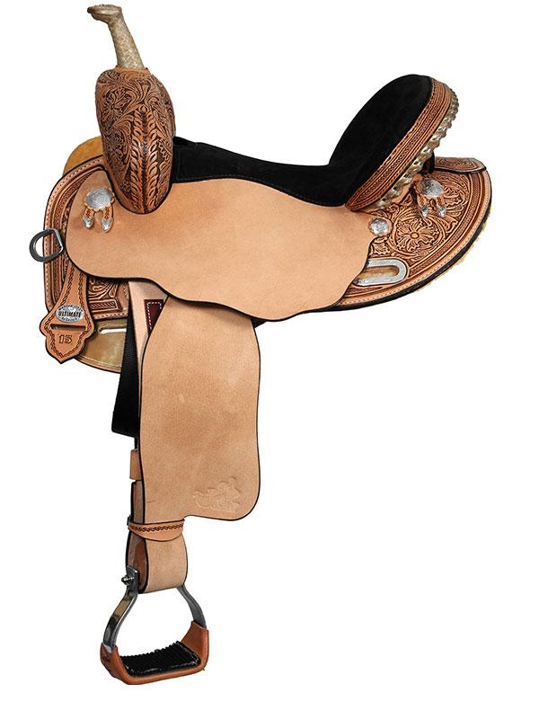 circley-barrel-hip-hugger-saddle