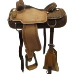 circley-briscoe-roper-saddle-cl