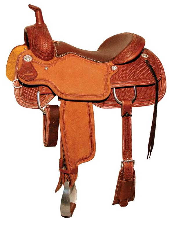 circley-canton-saddle