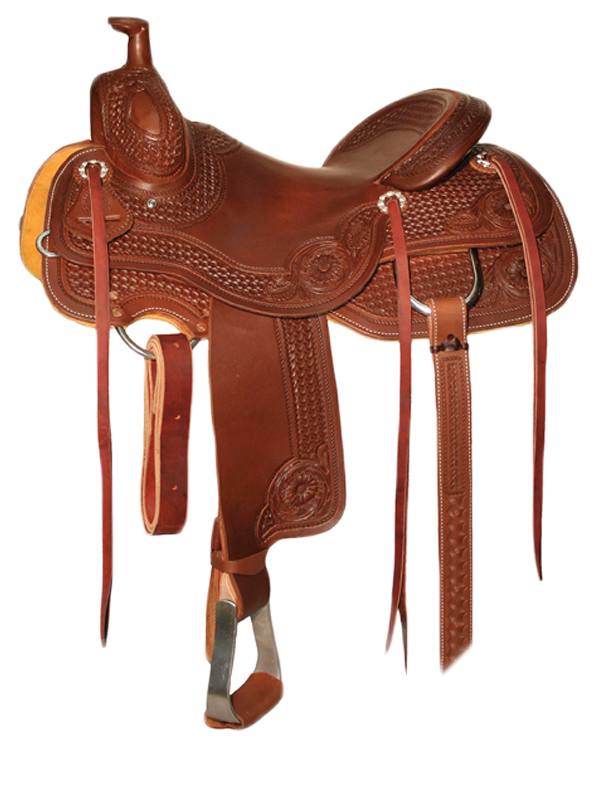 circley-fannin-versatility-saddle