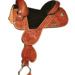 circley-jackie-jatzlau-barrel-saddle