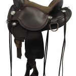 circley-long-ear-afork-trail-saddle-cl