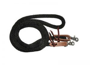 circley-nylon-poly-single-rein