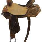 circley-silesia-barrel-saddle-cl