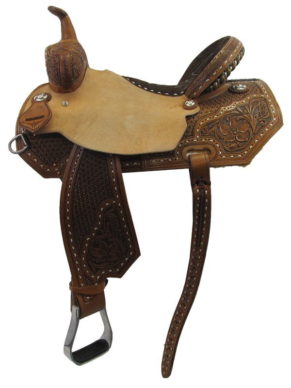 circley-silesia-barrel-saddle-cl