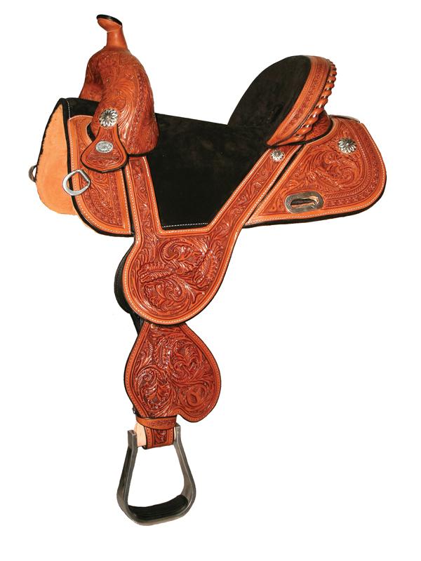 circley-treeless-barrel-daisy-saddle