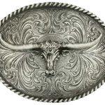 classic-longhorn-belt-buckle