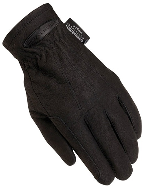 cold-weather-gloves-heritage