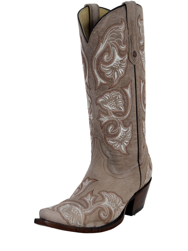corral-boots-g1086