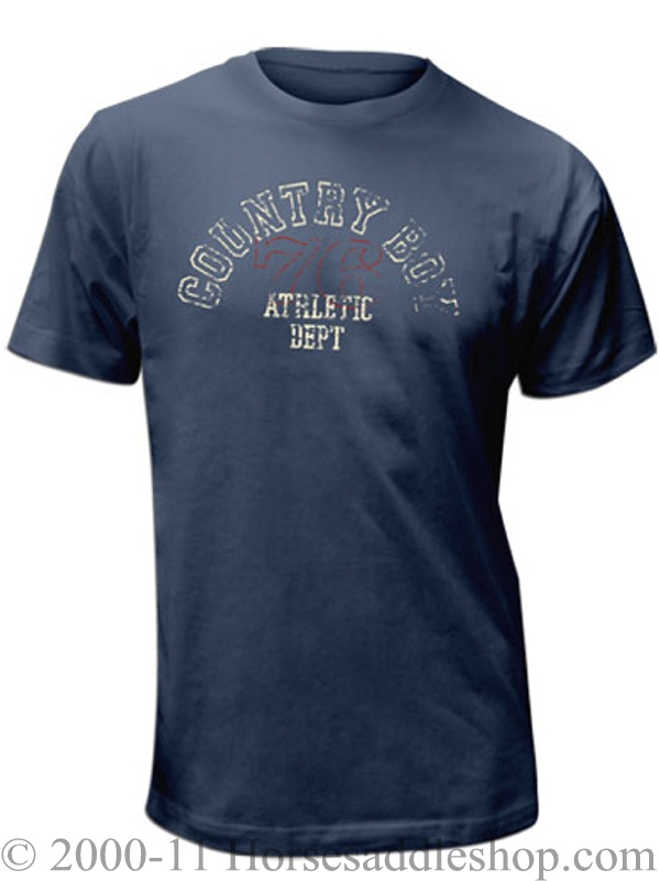 country-boy-athletic-dept-tee