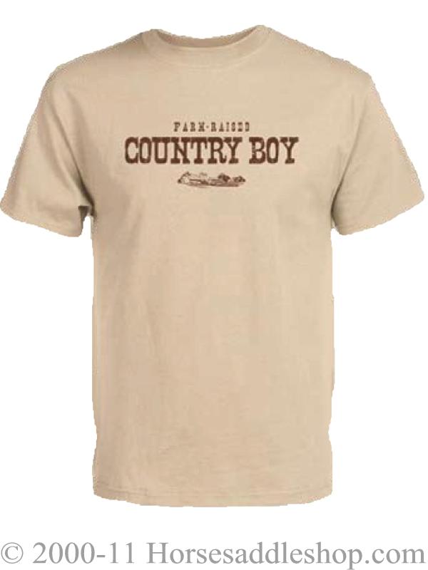 country-boy-farm-raised-tee