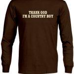country-boy-mens-thank-god-long-shirt