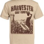 Mens Country Boy Shirt Surfer Dude ZDS