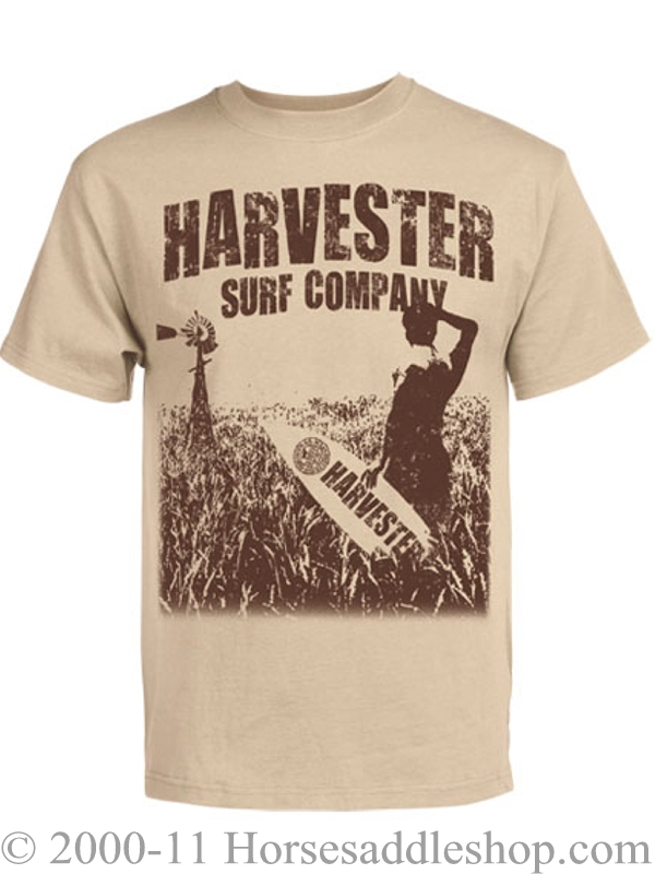 country-boy-surf-co-tee