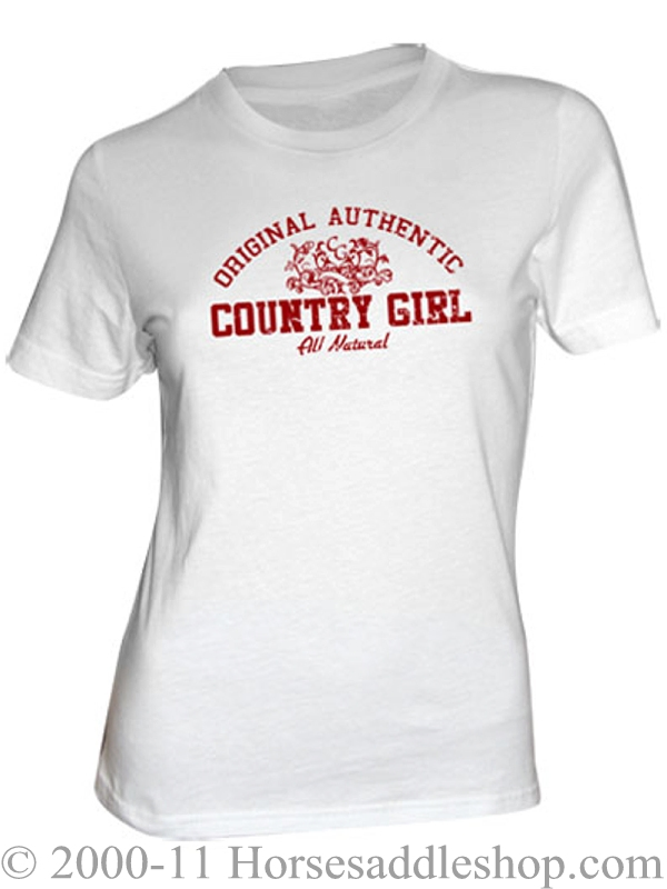 country-girl-authentic-top-00585