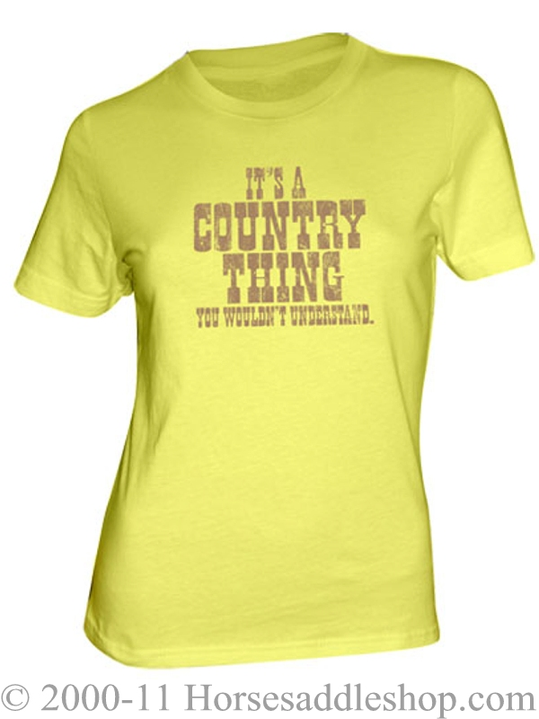 country-girl-country-thing-tee