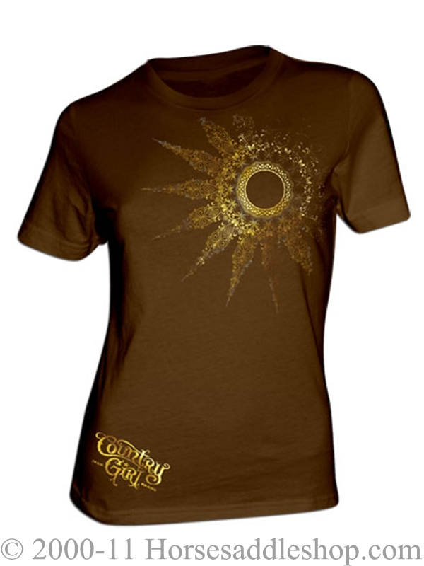 country-girl-decorative-sun-shirt